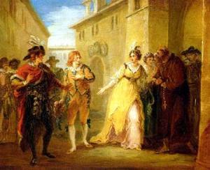 William_Hamilton,_A_Scene_from_Twelfth_Night