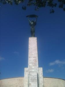 liberty statue_n