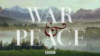 War_and_peace_2016_tv_series_titlecard
